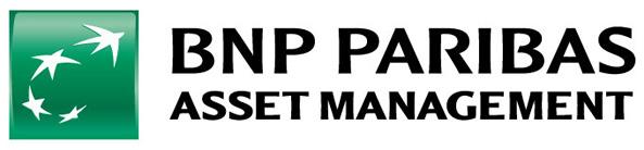 logo BNP Paribas AM
