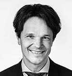Peter Vierbergen
