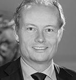 Marc Janson