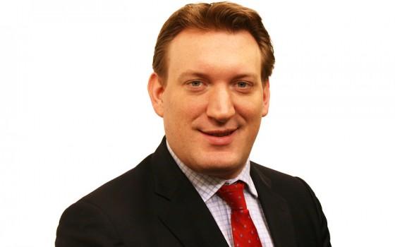 Jonathan Fearon, Aberdeen Standard Investments
