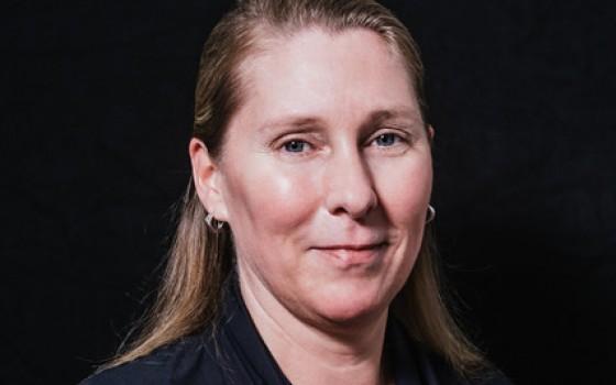 Saskia Leonard, AF Advisors