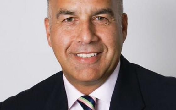 Tony Tiller, Mercer Investment Solutions