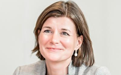 Hanneke Smits, Newton IM