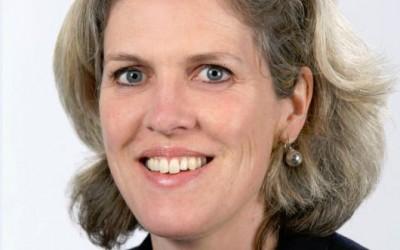 Annemijn Fokkelman