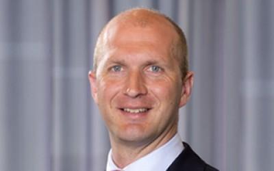 Tim Mortelmans