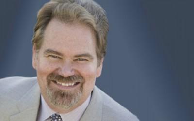 Robert Arnott,  Research Affiliates