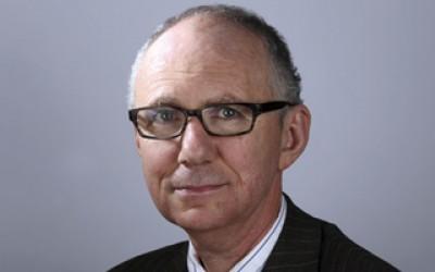 Anatole Kaletsky