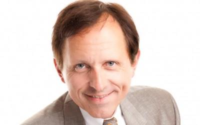 Stephane Corsaletti, AA Advisors