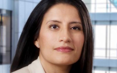 Sara Moreno, Jennison