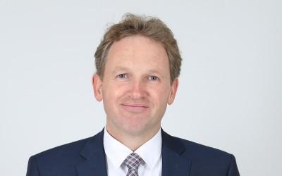 Wim Bartels, KPMG