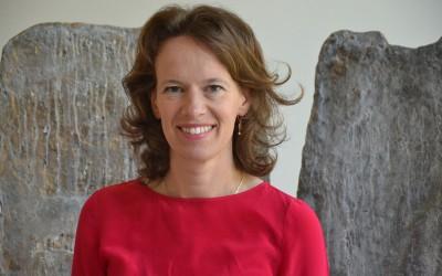 Marjolijn Breeuwer