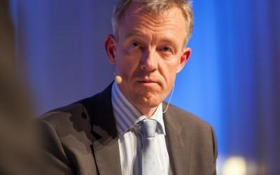 Lars Dijkstra