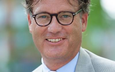 Jacco Heemskerk