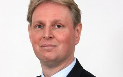 Peter Ruesink, Kempen