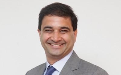 Satish Bapat, NN IP