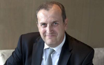 Yves Stein, KBL
