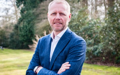 Kor Bosscher, Triodos Investment Management