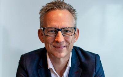 Pieter Aartsen