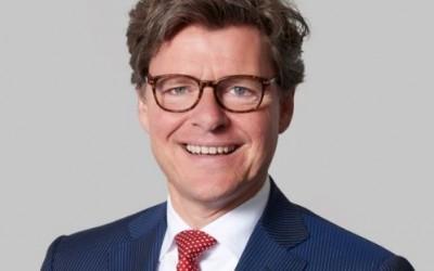 Paul Gerla