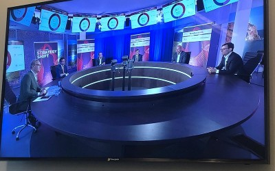 Fondsevent 2020, discussie banken