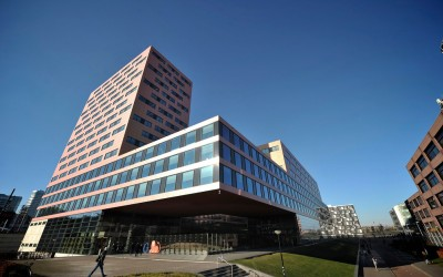ING Investment Office