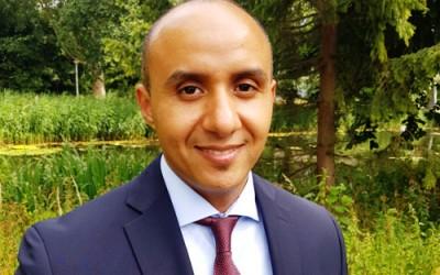 Hassan Outaklla