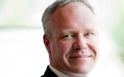 Erik van Houwelingen, Kempen Capital Management