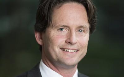 Pieter Schop