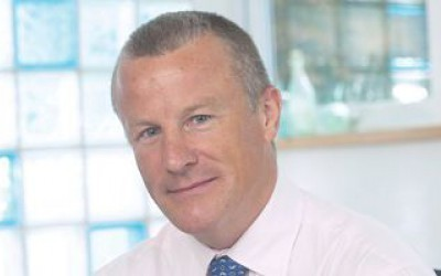 Neil Woodford, Woodford Investment Management