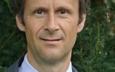 Marcel van Ostaden