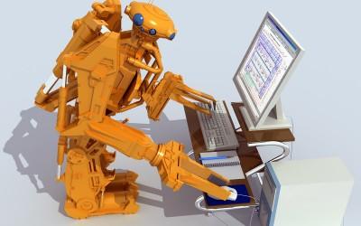 Robotadviseurs