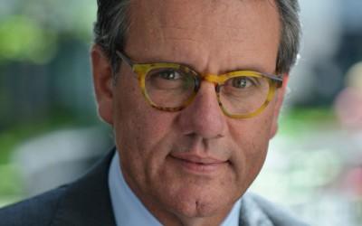 Fernand Schürmann