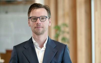 Jan Willem Hofland, ABN Amro MeesPierson