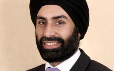 Anu Narula, hoofd wereldwijde aandelen Mirabaud