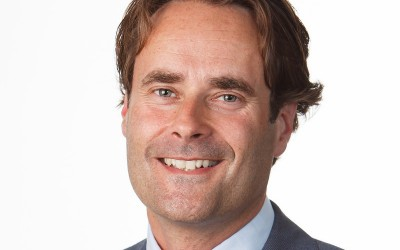Patrick Dunnewolt, Pimco