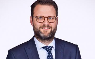 Remko van der Erf, Kempen Capital Management