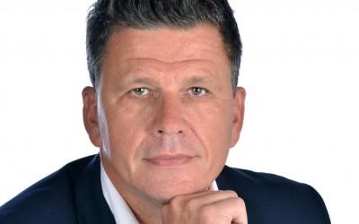 Erik Hoekstra