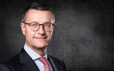 Michel Buysschaert