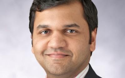 Rahul Seksaria, Pimco