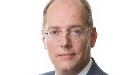 Tim Timmermans