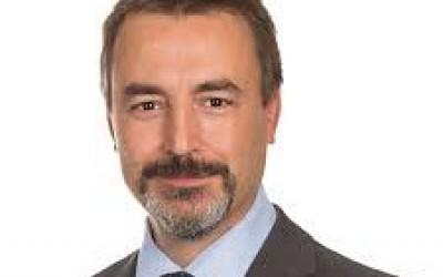 Iain Richards, Columbia Threadneedle Investments