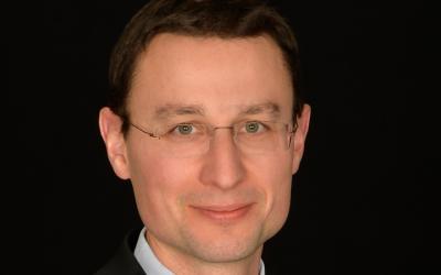 Damien Klein, DNCA Invest