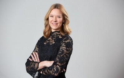 Dominique Dijkhuis, AFM