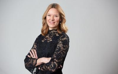Dominique Dijkhuis