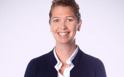 Marjoleine van der Peet, Kempen