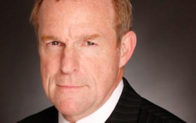 Jim Barrineau, Schroders