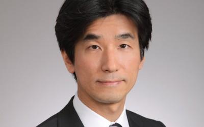 Masahiro Ichikawa