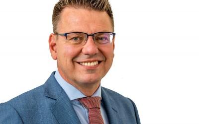 Edwin Wierda