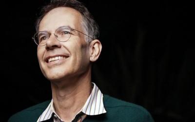 Guido Imbens, Nobelprijswinnaar voor economie