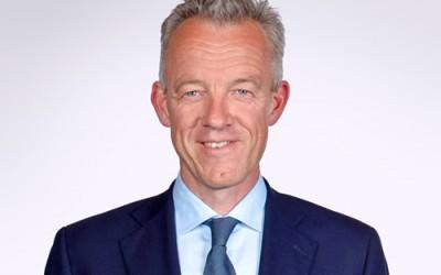 Lars Dijkstra, Kempen Capital Management